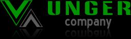 Видеонаблюдение Бишкек, камеры, видеокамеры, компьютеры, комплектующие, HIKVISION, DAHUA, RITM, Zkoteco, Аргус Спектр, Контакт, ELDES